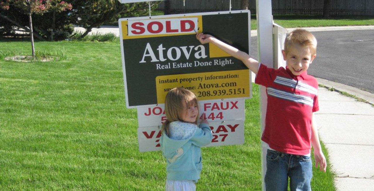 Another Property sold by Val Gray in Boise, Idaho